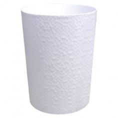 Кофа за баня Cosmo,...