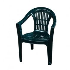 Пластмасов стол - 2 цвята