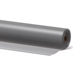 Комарна мрежа, алуминий, 140x150 см