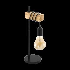 Настолна лампа - 10 W, E27,...