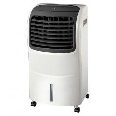 Вентилатор с водно охлаждане 65W, дистанционно