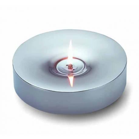 Маслена лампа CIRCUIT - малка