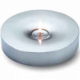 Маслена лампа CIRCUIT - голяма