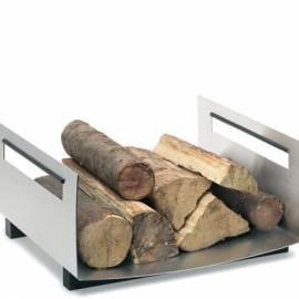 BLOMUS Поставка за дърва CHIMO