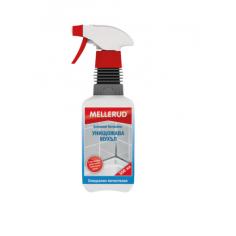Препарат за премахване на мухъл, 500 мл
