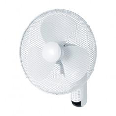 Вентилатор за стена 50 W,...