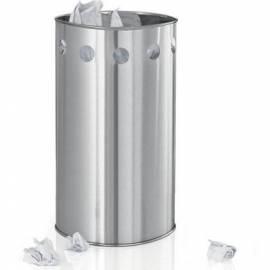 Imagén: Longobin® - контейнер за отпадъци