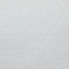 Дуплекс тапет, сив