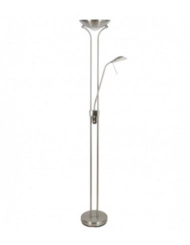 Стояща лампа Tween Light Carolina