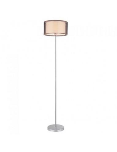 Стояща лампа Анастасия