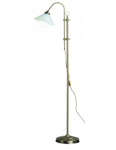 Стояща лампа Landlife