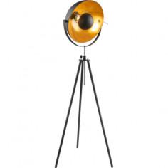 Imagén: Стояща лампа триножник Lenn