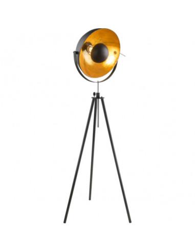 Стояща лампа триножник Lenn