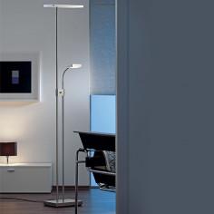 LED стояща лампа Tween Texas