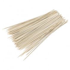 Дървени шишове за грил