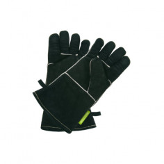 Ръкавици за грил