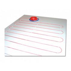 Подово отопление Profi E-Power, 5,5 м², електричество