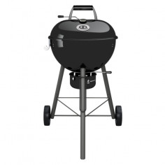 Сферичен грил Outdoorchef Chelsea 480 C