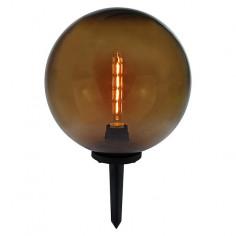 Външна лампа - IP44, 40 W,...