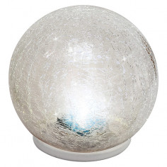 Соларни топки - 3 броя в...