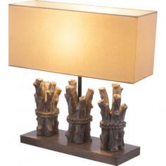 Настолна лампа - 1хЕ27, 60 W