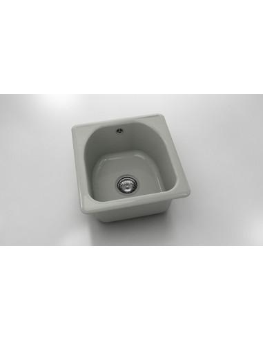 Кухненска мивка Инокс 2171300