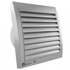 Вентилатор ММ 120