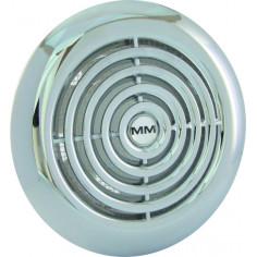 Вентилатор MM 120