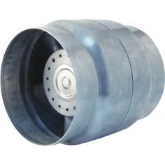 Канален вентилатор 135/120