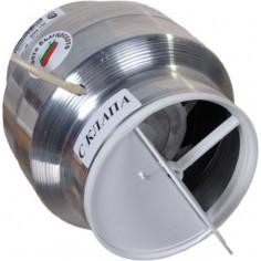Канален вентилатор ВОК 120/100