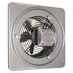 Външен вентилатор за стена Basic 200, Ø215 мм, 518 м³/час