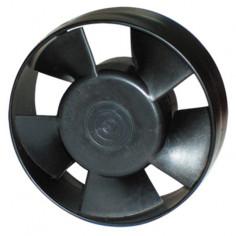Канален вентилатор ВО 135