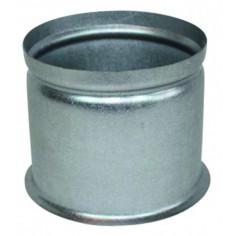 Изолация за двустенни тръби, Ø120 мм