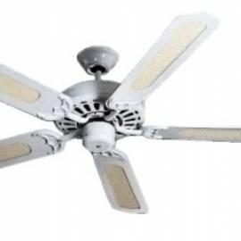 Таванен вентилатор HELIOS – DVAW 130