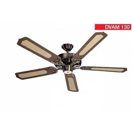 Таванен вентилатор HELIOS – DVAM 130