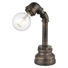 Настолна лампа Tana - 40 W,...
