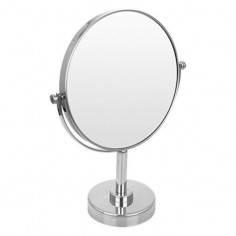 Стоящо козметично огледало с петкратно увеличение Malo