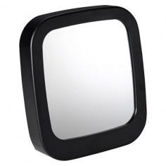 Козметично огледало Lina, черно