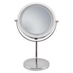 Козметично огледало с LED осветление Chloe