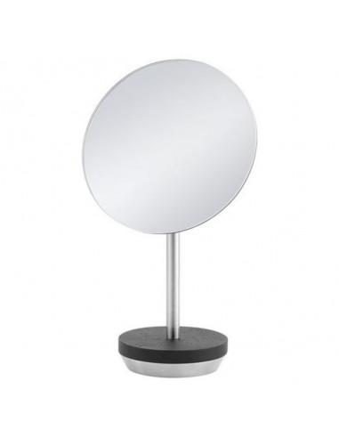 Козметично огледало Bosse, еднократно увеличение, Ø106 мм