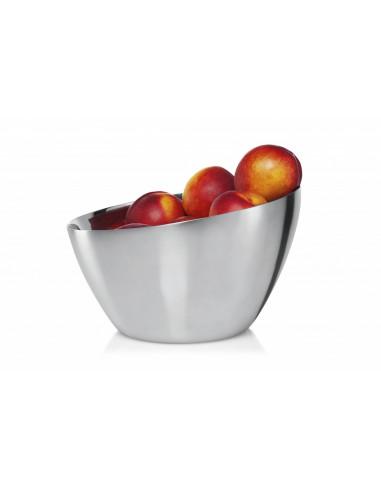 Купа / фруктиера MONA - philippi