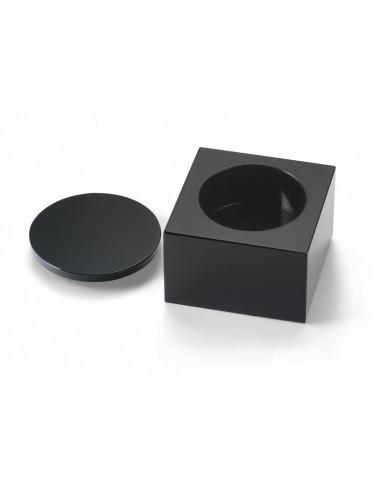 "Кристална кутия ""LOGO"" - M размер - philippi"