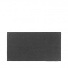 Постелка за баня PIANA - цвят графит - 50х100 см - BLOMUS
