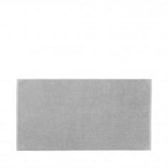 Постелка за баня PIANA - цвят сив - 50х100 см - BLOMUS