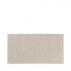 Постелка за баня PIANA - цвят бежов - 50х100 см - BLOMUS