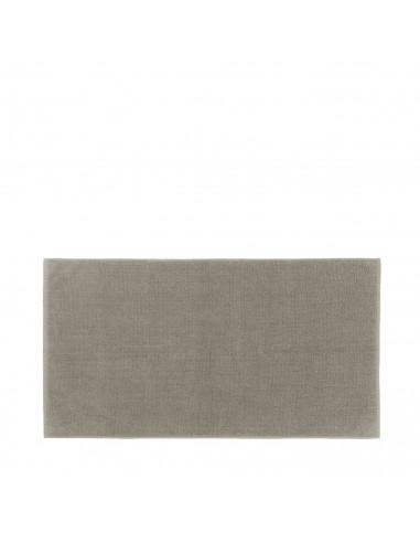 Постелка за баня PIANA - цвят слонска кожа - 50х100 см - BLOMUS
