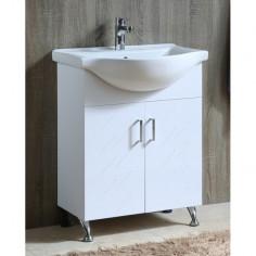 Мебел за баня PVC Давид