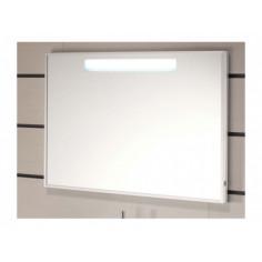Огледало с осветление, 90 см