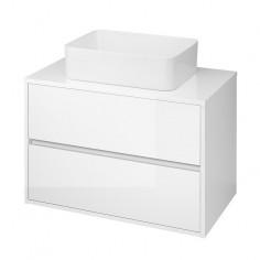 Шкаф под умивалник CREA