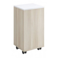 Мебел за дрехи за пране Smart
